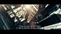 Star Trek Into Darkness: Interviews HD VO st bil / OV tw ond
