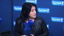 """Sylvia Pinel: """"Nous devons soutenir l'investissement et la création d'emploi"""""""