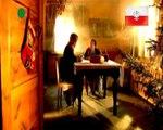 Smak tradycji - Staropolskie Gody
