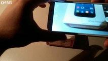 Alcatel OneTouch POP C9: Recensione