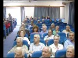 Στο πανελλαδικό συλλαλητήριο την 1η Νοεμβρίου και οι συνταξιούχοι