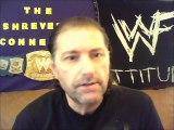 Raw superstars 10-14-14 wrestlers birthdays vader speaks maria kanellis married
