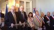 Marthe et Lucien Viot reconnus Justes parmi les Nations