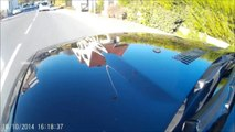 Probleme boite vitesse bmw 320i e36 cab - Vidéo dailymotion