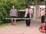 amazing clip by www.fullmufta.blogspot.com (106)