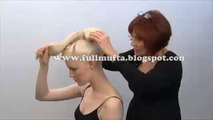 amazing clip by www.fullmufta.blogspot.com (111)
