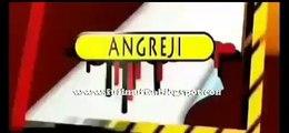 amazing clip by www.fullmufta.blogspot.com (118)