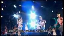(2014.10.17) Ayumi Hamasaki - channel NewsAsia