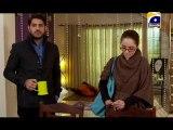Uff Yeh Mohabbat last episode