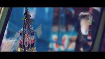 Saad Sultan - Dua (Vital Signs Cover) - Video