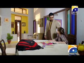 Mann Kay Moti - Episode 54 - October 19, 2014 - Part 1