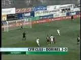 12. CFR Cluj 2-0 FC Arges