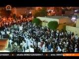 20 Oct 2014 | Morning News Bulletin | Sahar TV Urdu | خبریں