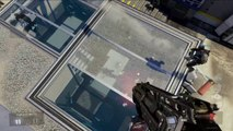 Call of Duty : Advanced Warfare (XBOXONE) - Call of Duty : Advanced Warfare - Trailer de lancement