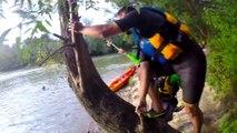 canoe kayak granhota toulouse 2014