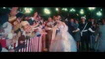 Grace of Monaco / Grace de Monaco (2014) - English trailer (french subtitles)