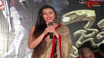 Jaihind 2 Tamil Full Songs Jukebox - Arjun Sarja, Surveen