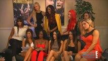 WWE Total Divas S03E08 720p
