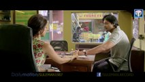 Mausam Yeh Kyun Badal Gaya – Sonali Cable [2014] FT. Ali Fazal & Rhea Chakraborty [FULL HD] - (SULEMAN - RECORD)