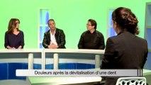 Découvre l'Hypnose et la PNL // Philippe Vernois parle PNL et Hypnose dans l'Emission En Pleine Forme 6