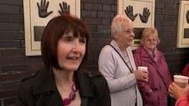 Loose Women fans pay tribute to Lynda Bellingham