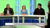 Emission télé Hypnose PNL // Philippe Vernois parle PNL et Hypnose dans l'Emission Télé En Pleine Forme 9