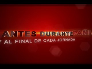 Artistica Canal 9 - Tu Mejor compañia...