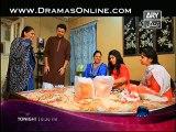 Rishtey Episode 109 on ARY Zindagi in High Quality 20th October 2014
