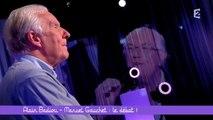 "CSOJ - Alain Badiou & Marcel Gauchet ""Le débat"" 3/4"