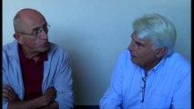 Monnaies Locales complémentaires : interview de Philippe Derruder