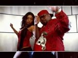 Boo ft Jazze Pha - Make It Rain kovideo