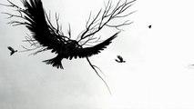 Léo Ferré - Les corbeaux