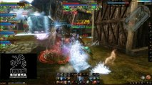 ArcheAge PvP Arena - Abolisher Full HD 60 fps