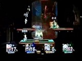 Super Smash Bros. Brawl Extra Fight 2 - Is This Smash Brothers or Smash Brothers Prime?