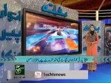 Hafta Rafta 19 October 201 On Such Tv
