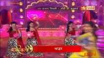 Star Diwali (Star Utsav) 20th October 2014 Part 1