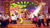 Star Diwali (Star Utsav) 20th October 2014 Part 2