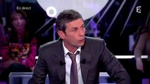 "CSOJ - Alain Badiou & Marcel Gauchet ""Le débat"" 1/4"