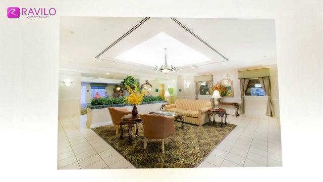 La Quinta Inn & Suites Bakersfield North, Bakersfield, United States