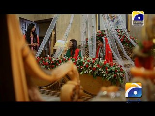 Meri Maa - Episode 174 - October 20, 2014