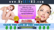 Skin Essentials Review - How To Fight Skin Aging_ Try Skin Essentials Anti-aging Cream Now