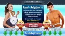 Gc 180 Xt Review - Do You Want To Experience A Skinny Body_ Try Gc 180 Xt Pills