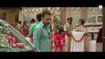 Mausam Yeh Kyun Badal Gaya Official Video HD   Sonali Cable   Ali Fazal & Rhea Chakraborty