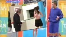 Funny Japanese Sexy 18+ 2014 JAPANESE GIRLS ON THE AIRPORT _ Girl Shows 18+_youtube_original