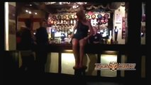 Funny Videos - Hot Girls Fail Compilation _ Drunk Sexy Girls, Funny Pranks, Funny Fails _ New 2014_youtube_original