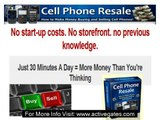 Cell Phone Resale - Buy Mobile Online