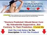 The Fast Hidradenitis Suppurativa Cure Real Fast Hidradenitis Suppurativa Cure Bonus + Discount