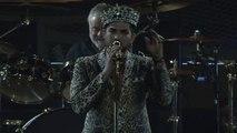 Queen + Adam Lambert Tour - Opening Night