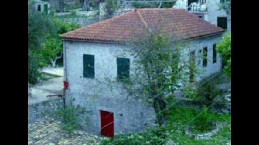 Fenomeni paranormali reali: fantasmi in casa   PIRATE TAPES