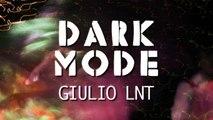 Giulio Lnt - 24 Hours (Original Mix)